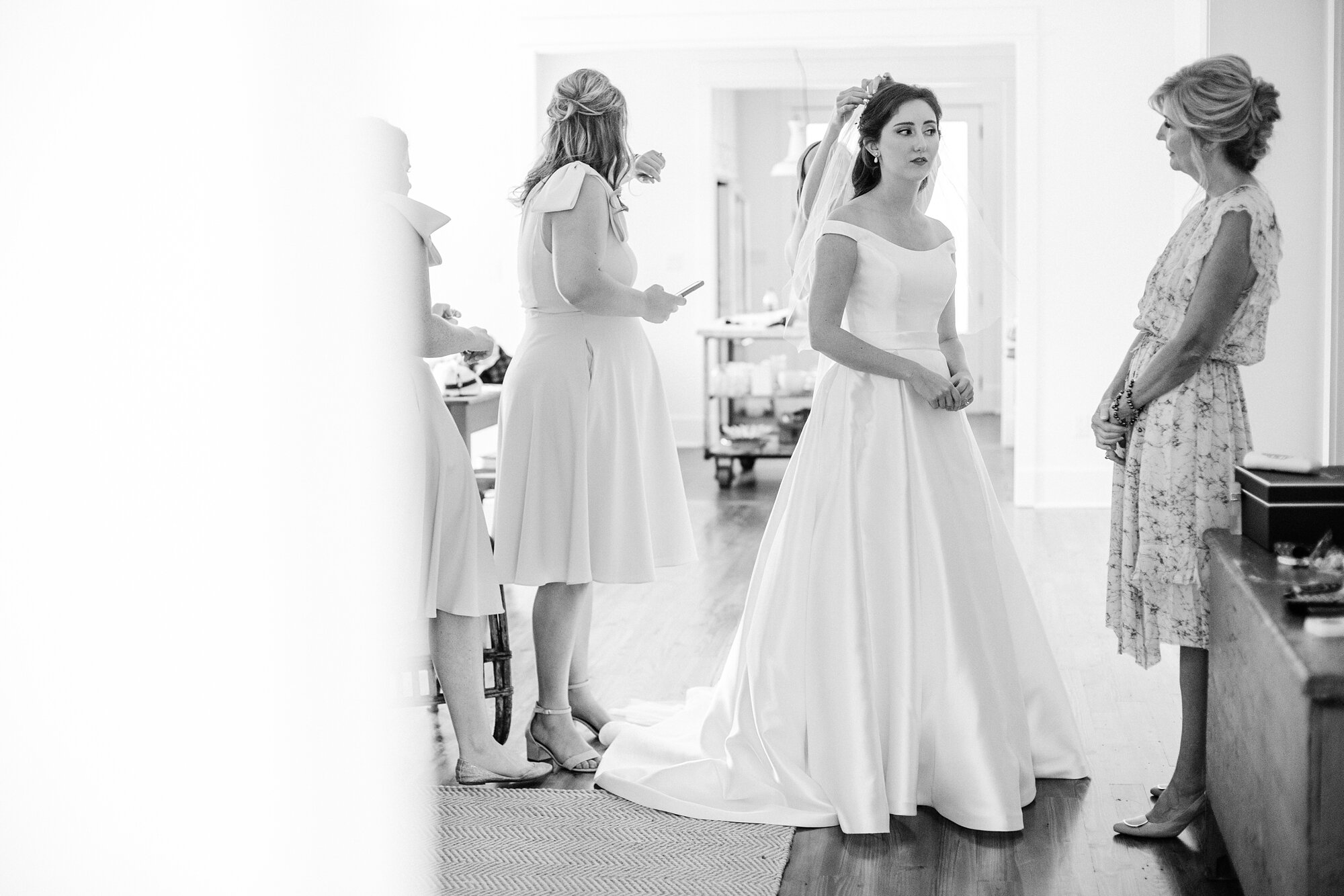 Bay_St_Louis_Wedding_Photographer_0600.jpg