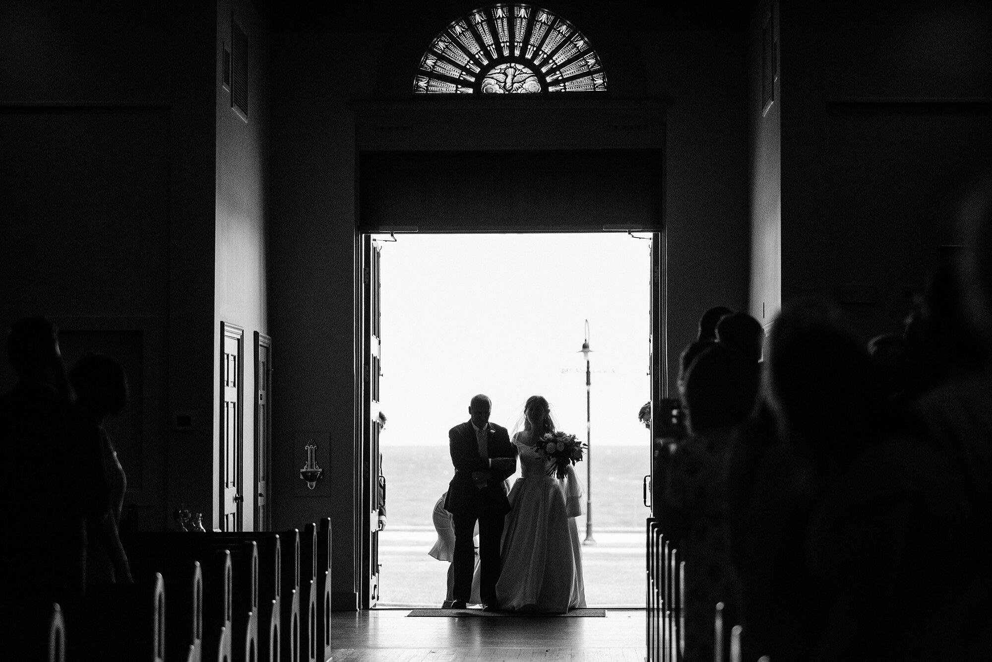 Bay_St_Louis_Wedding_Photographer_0602.jpg
