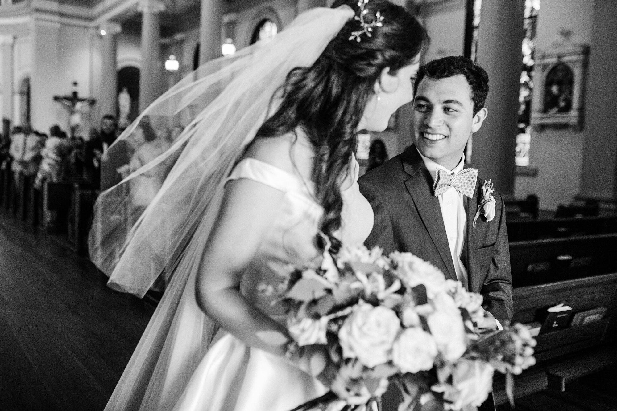 Bay_St_Louis_Wedding_Photographer_0604.jpg