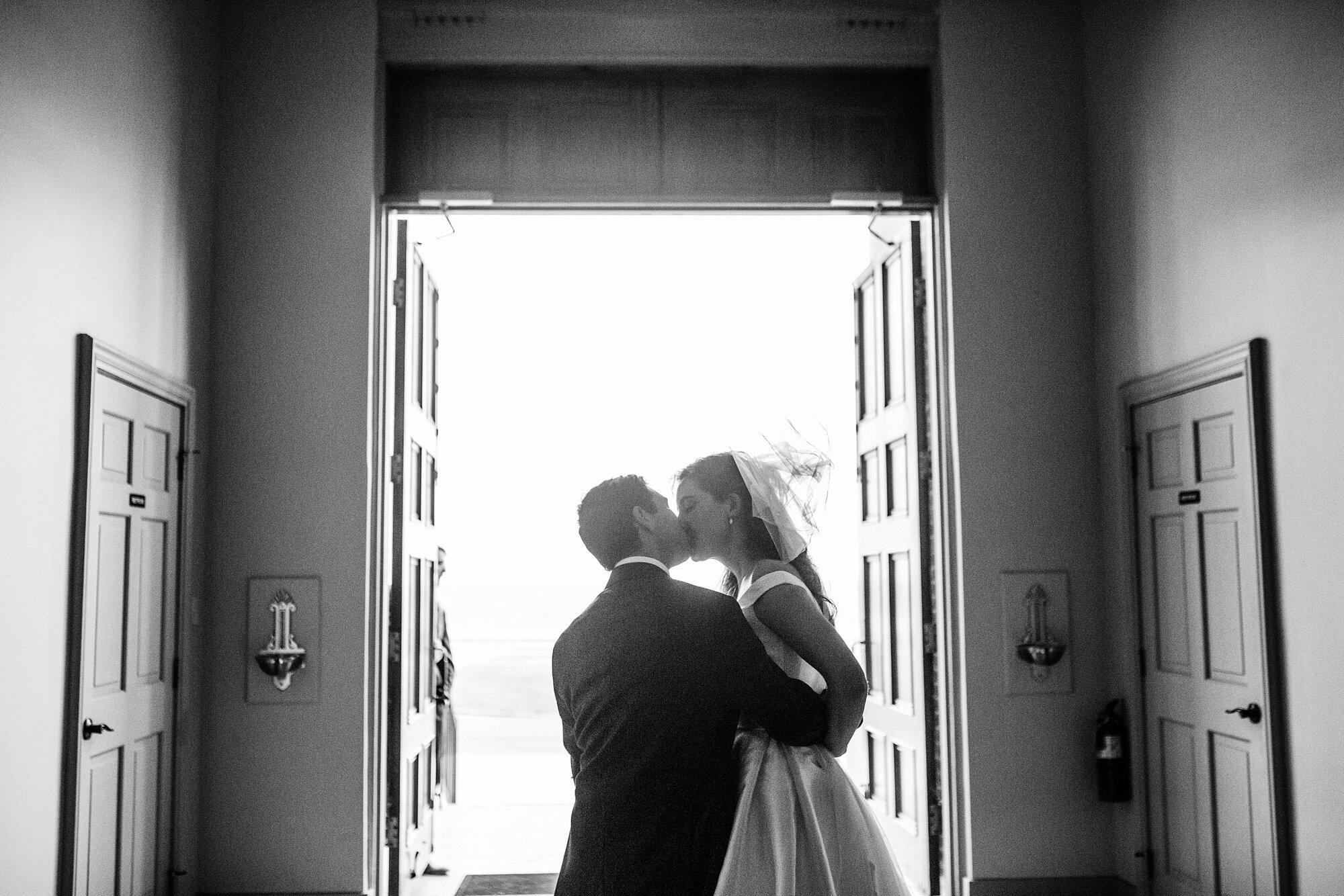 Bay_St_Louis_Wedding_Photographer_0605.jpg