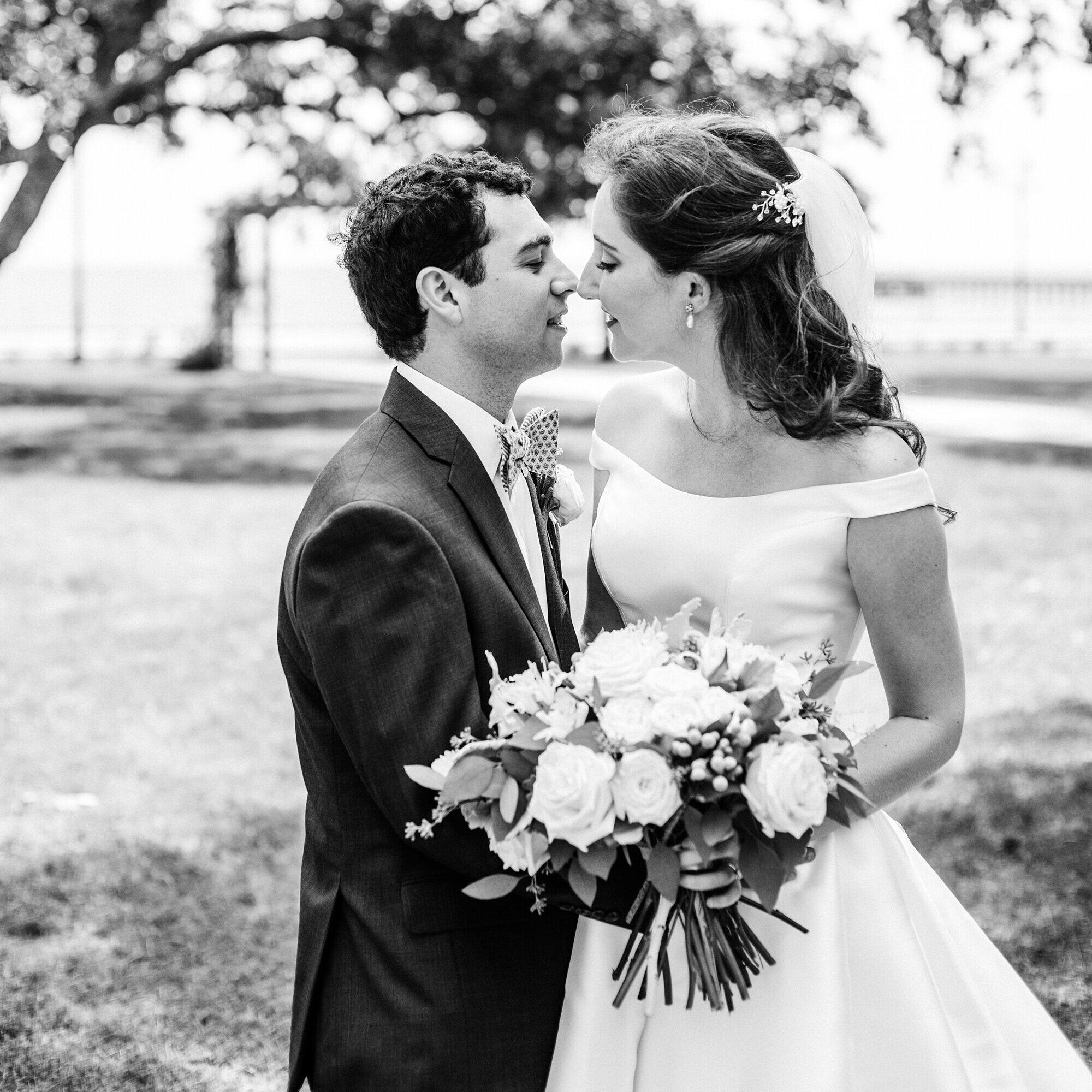 Bay_St_Louis_Wedding_Photographer_0512.jpg