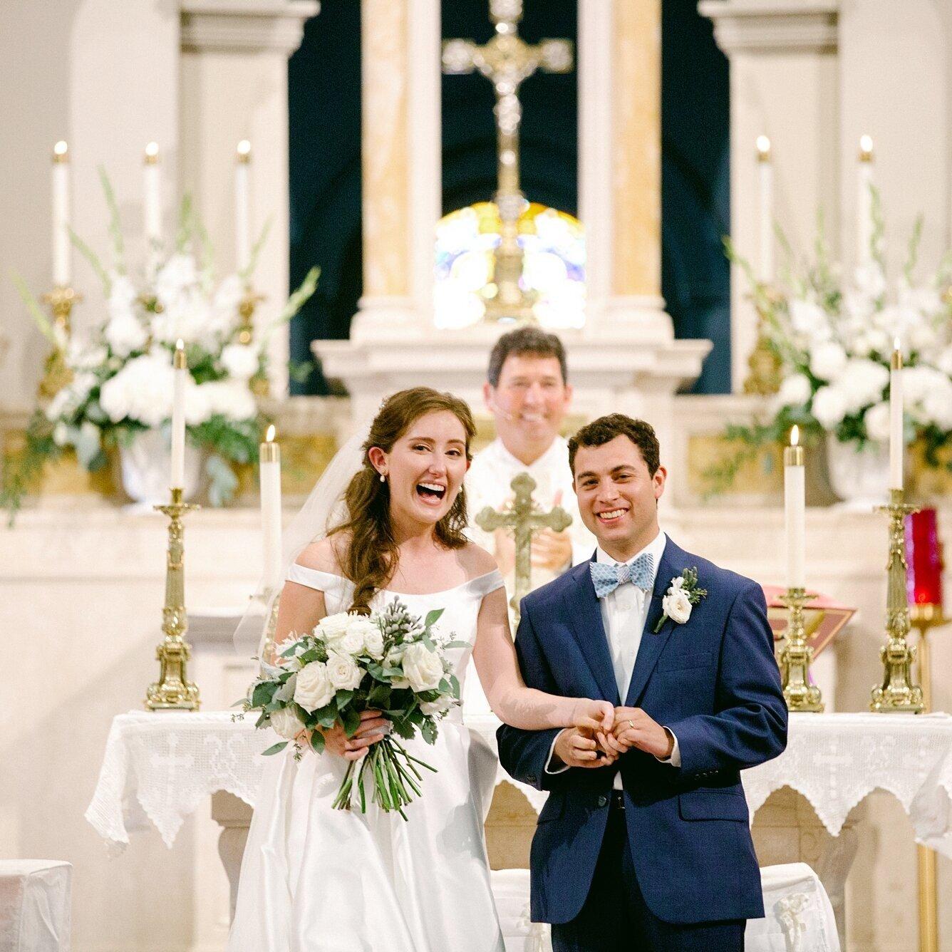 Bay_St_Louis_Wedding_Photographer_0541.jpg