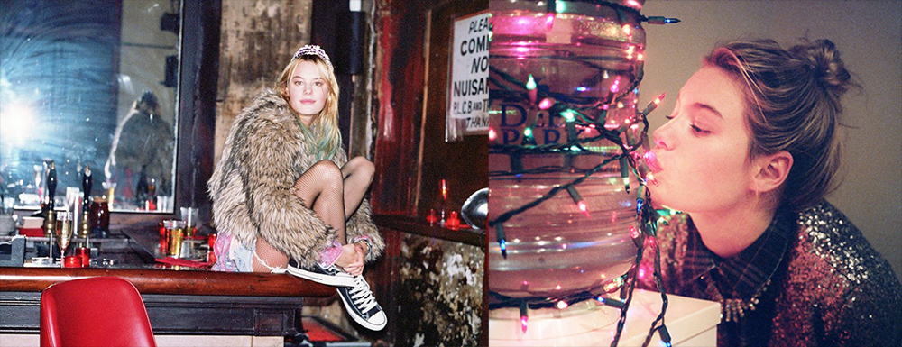 shot by colin leaman © urban outfitters 2013