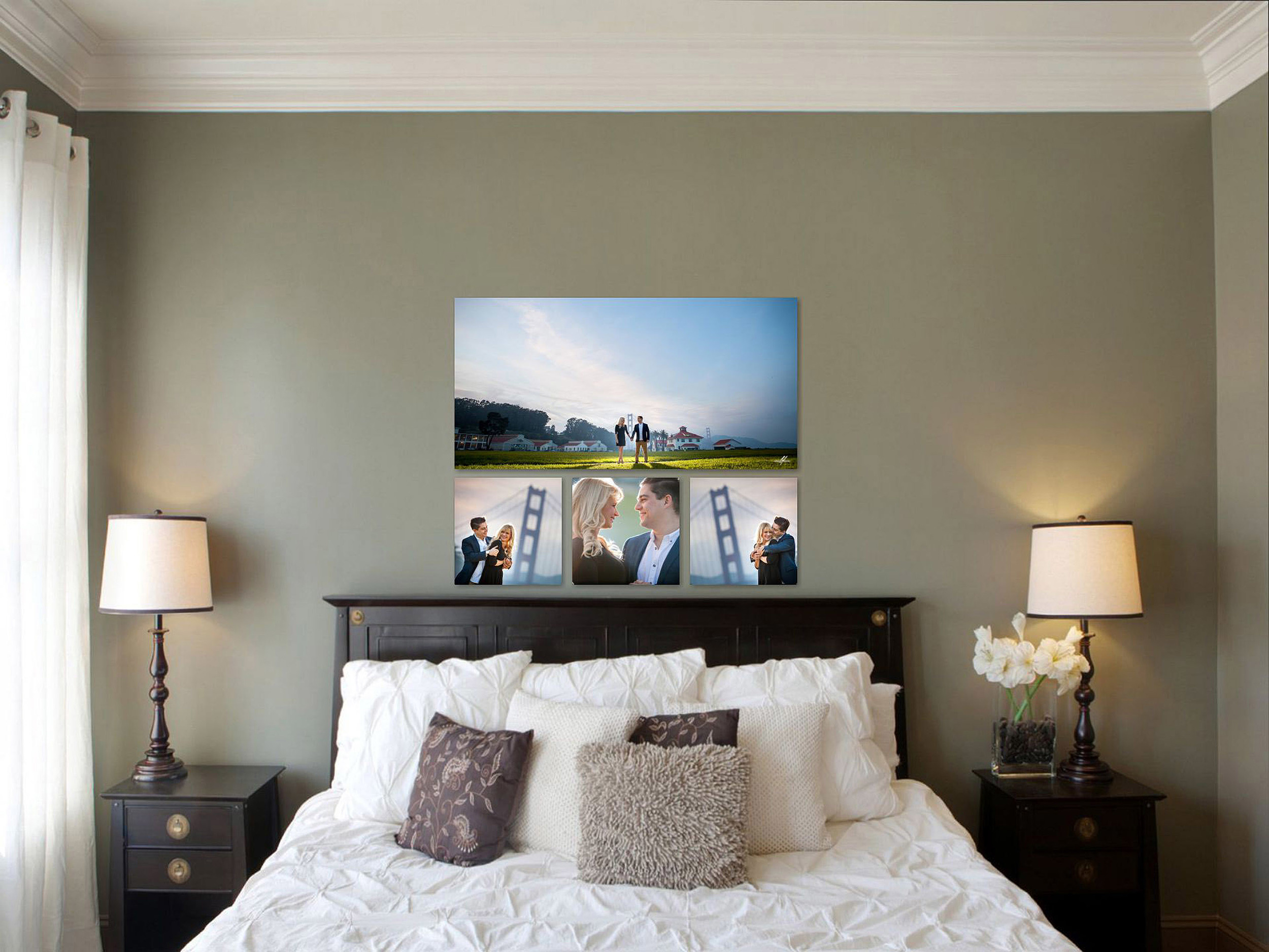 Primd Marketing - Case study - Colson Griffith Photography