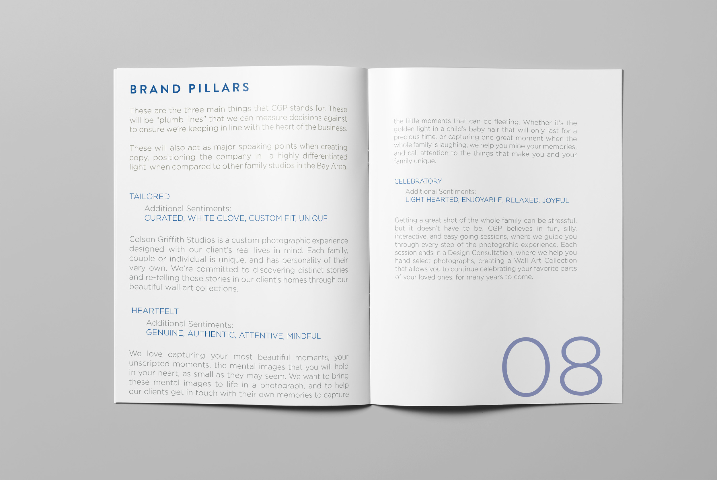 Brand Guideline - Colson Griffith - Center Pages - 2.jpg