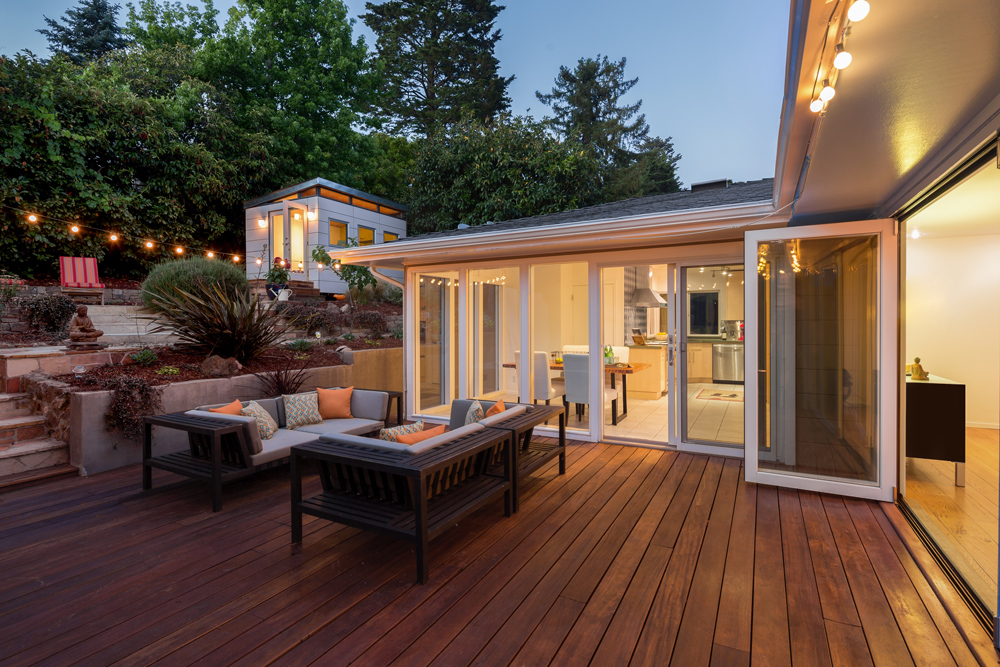 Primd Marketing - Karen Fairty - Real Estate