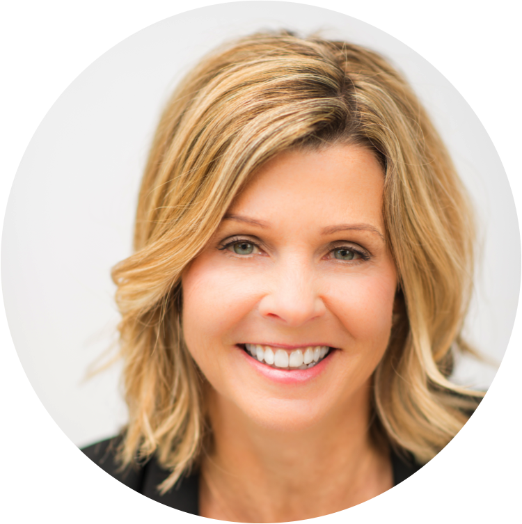Primd Marketing - Testimonials - Karen Fairty