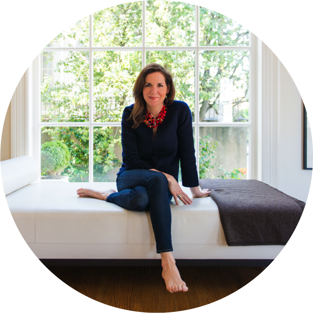 Primd Marketing - Case Studies - Julie Levine