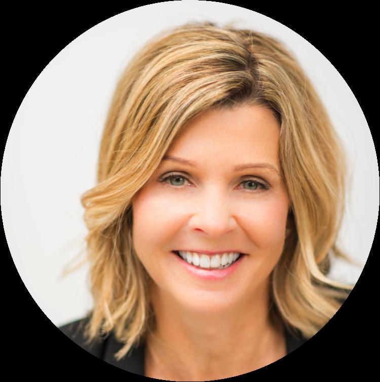 Primd Marketing - Testimonia - Karen Fairty