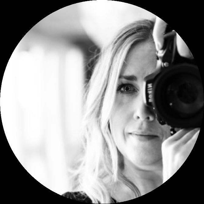 Jacquelyn Warner - Prim'd Marketing Blog
