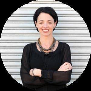 Grace Kraaijvanger - Prim'd Marketing Blog