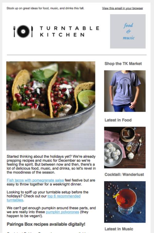 Turntable Kitchen - Prim'd Marketing Blog