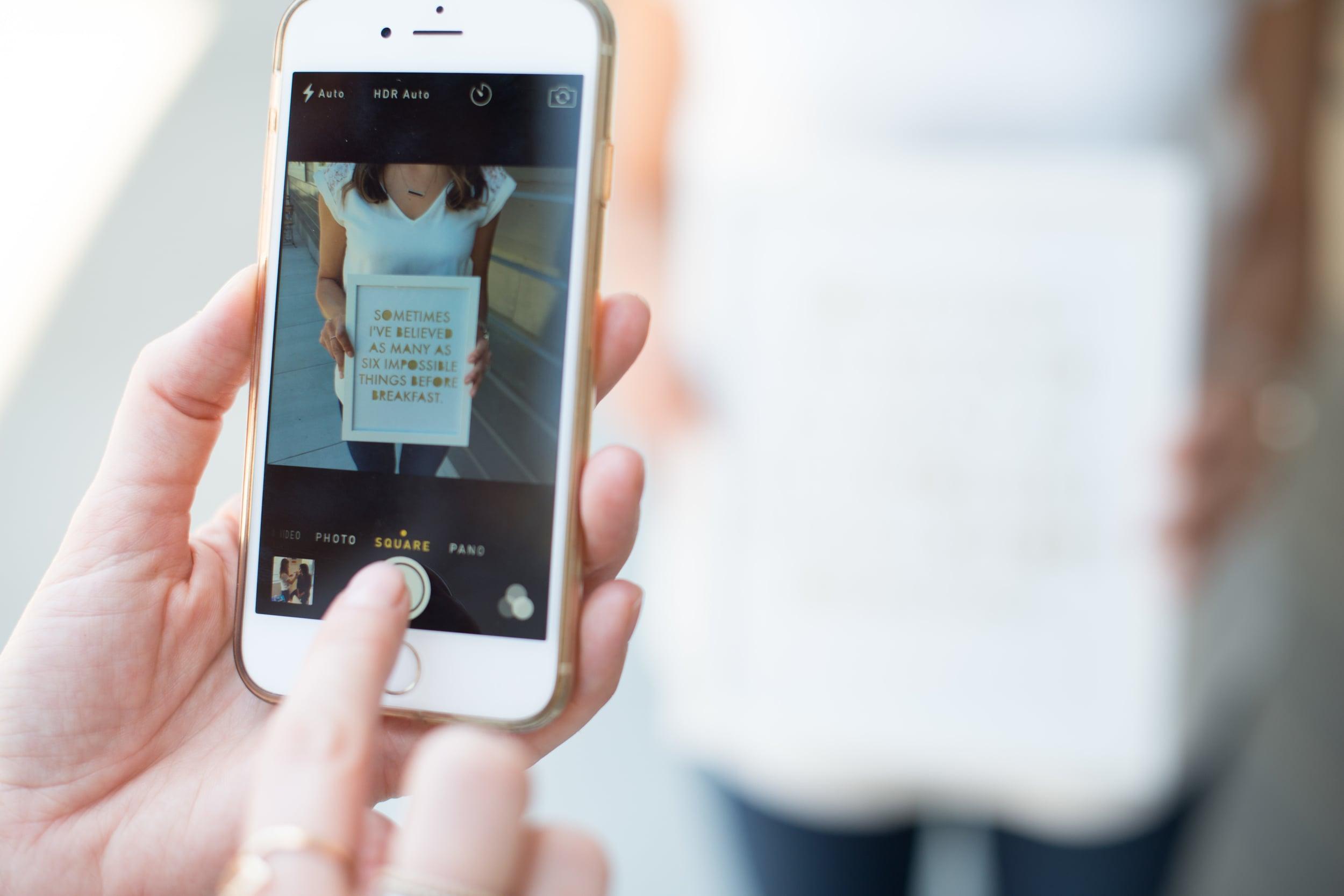 How To How to Use Social Media Smarter - Prim'd Marketing Blog
