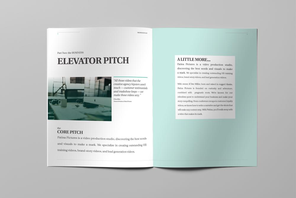 K'Dee-Miller-Brand-Plan-Center-Pages-8-9.jpg