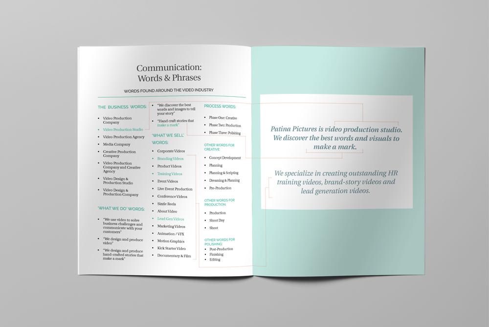 K'Dee-Miller-Brand-Plan-Center-Pages-16-17.jpg