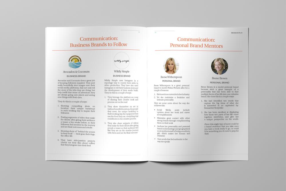 K'Dee-Miller-Brand-Plan-Center-Pages-24-25.jpg