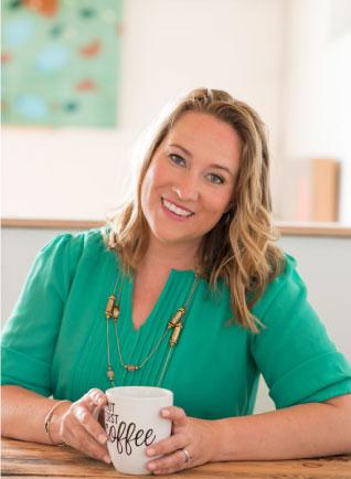 Why Social Connection Is Good For Business - Megan Flatt on Prim'd Marketing blog