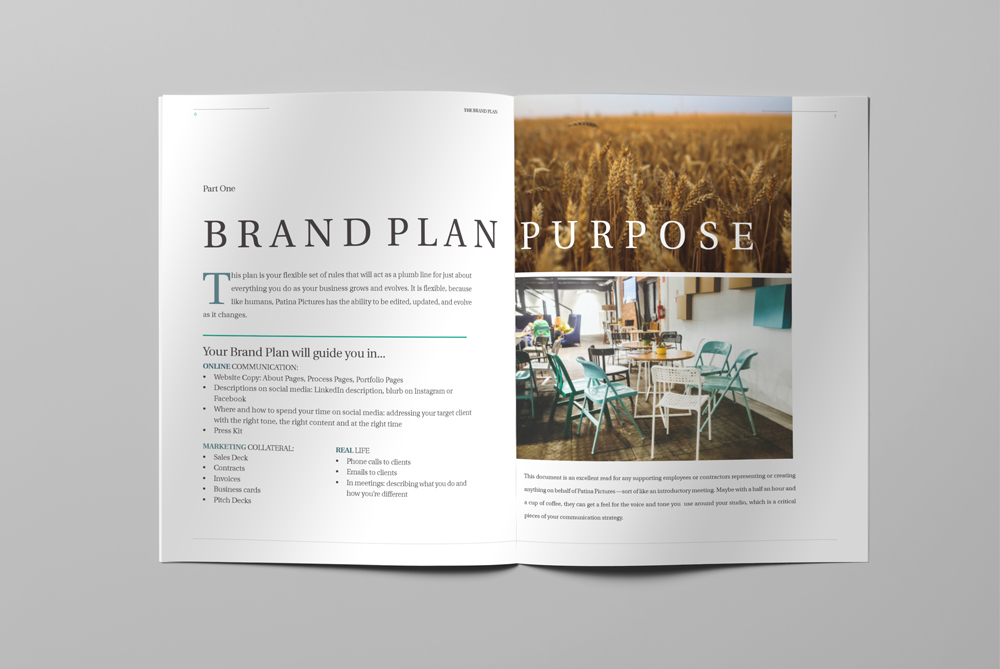 K'Dee-Miller-Brand-Plan-Center-Pages-7-8.jpg