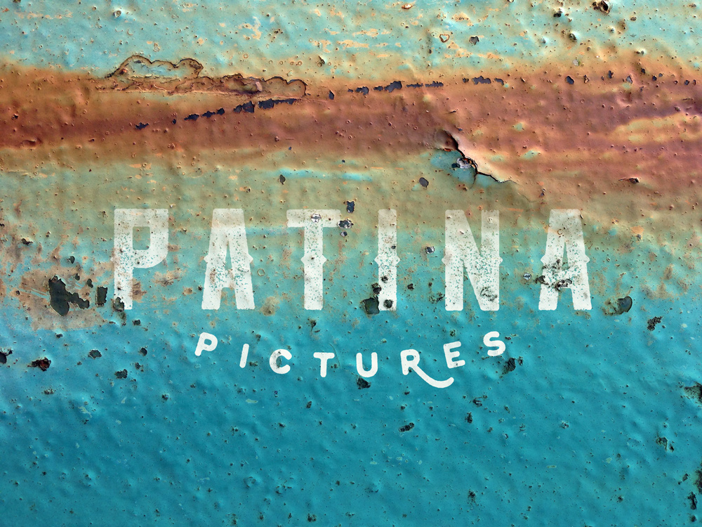 Primd Marketing - Case Study - Patina Pictures