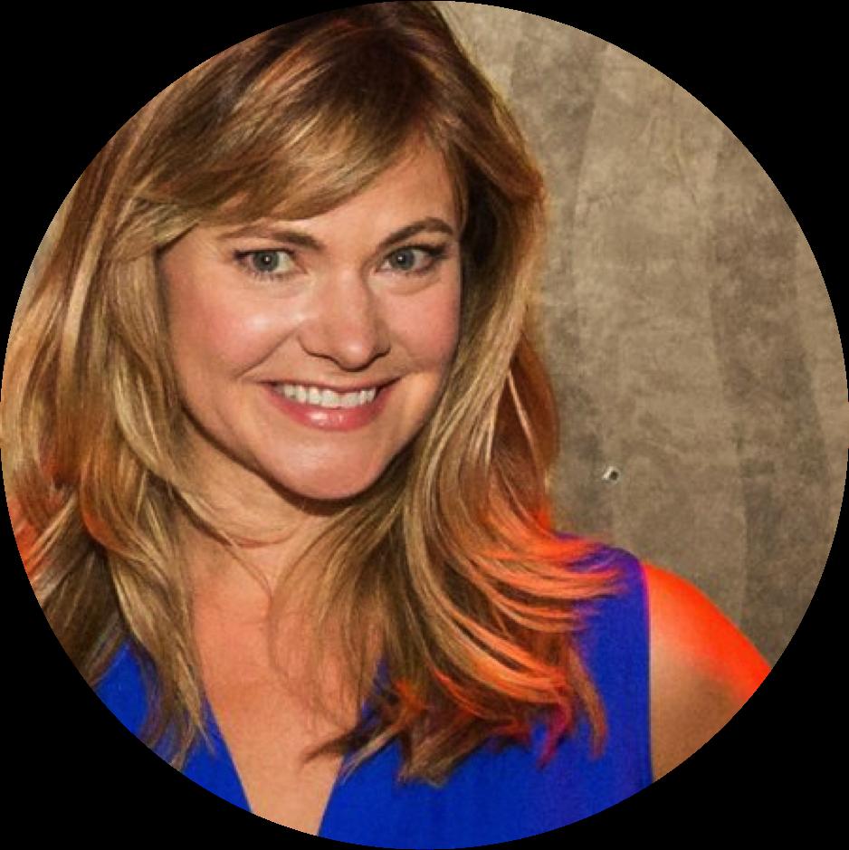 Primd Marketing - Testimonials - K'Dee Miller