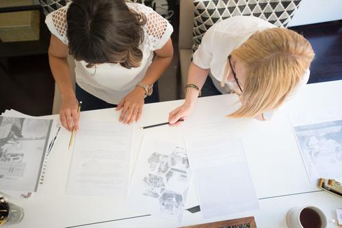 Primd Marketing - Workshop Image