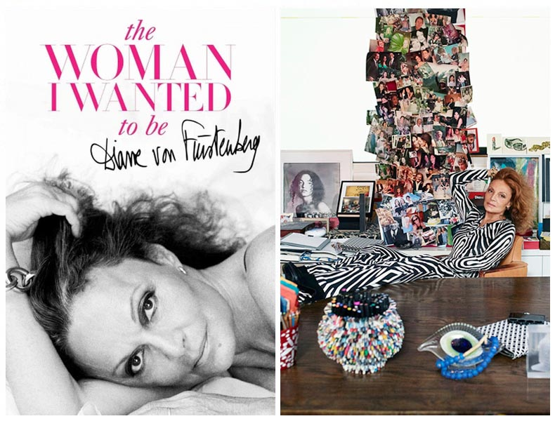 What To Read, Watch, Listen & Do This Month - Prim'd