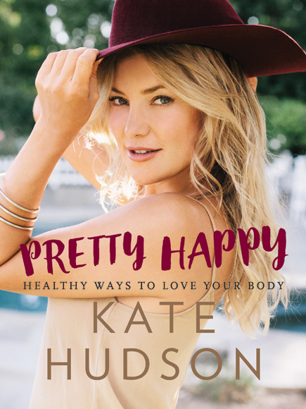What To Read, Watch, Listen & Do This Month - Kate Hudson & Prim'd blog