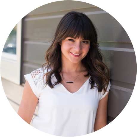 Primd Marketing - Jenni Brown