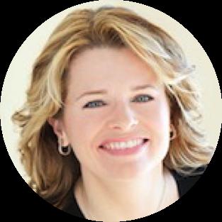 Primd Marketing - Paige Miller Buck