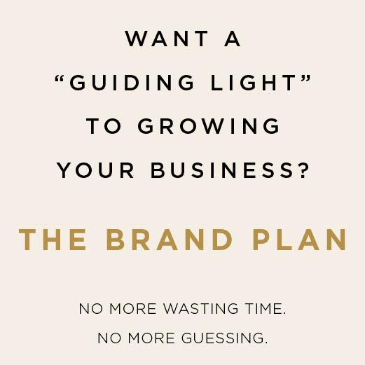 Primd Marketing - Brand Strategy