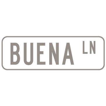 Buena Lane Photography.jpg