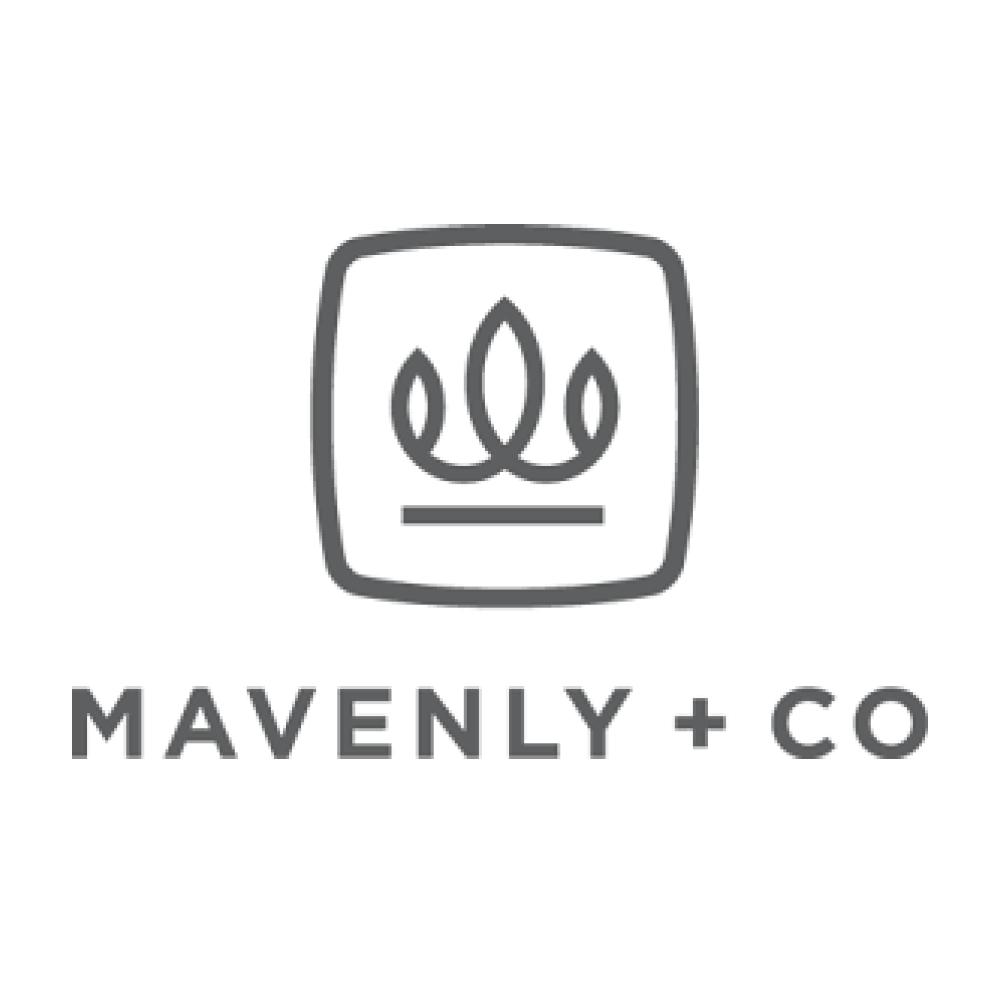 Primd Marketing - Mavenly