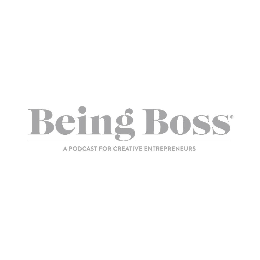 Primd Marketing - Being Boxx