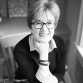 Primd Marketing - Anne LaFolette