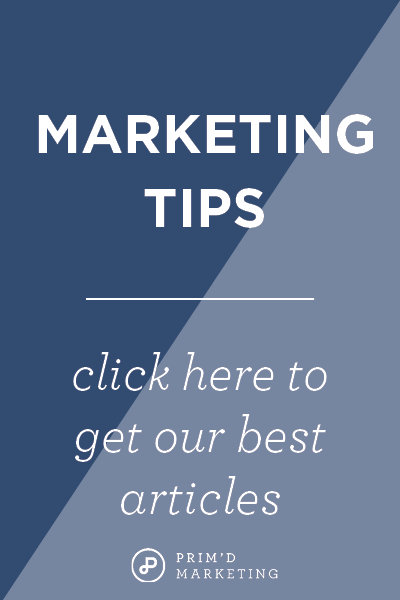 Marketing Tips.png