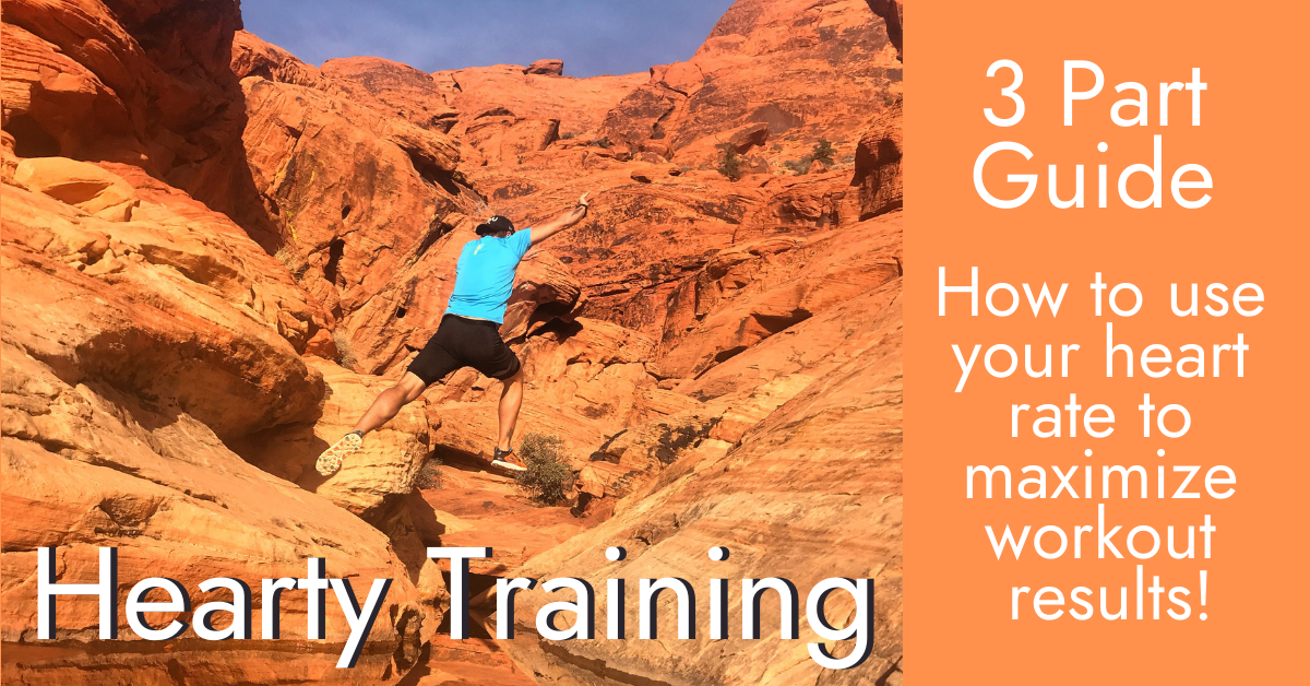 Hearty Training_ (1).png
