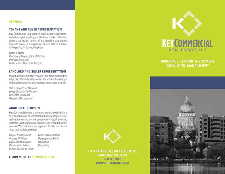 KC_brochure_V2_2015-1.jpg