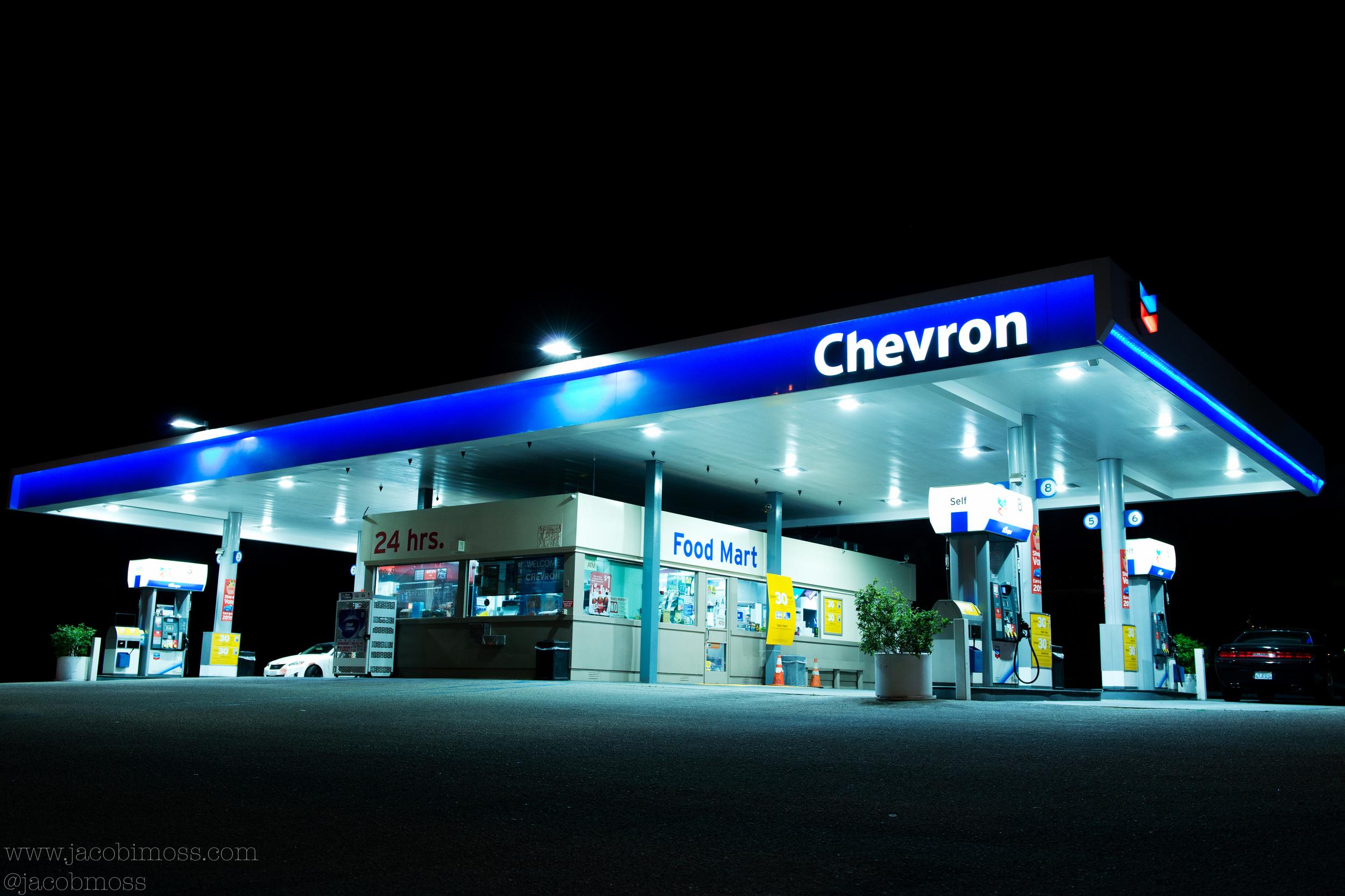 Chevron #1.jpg