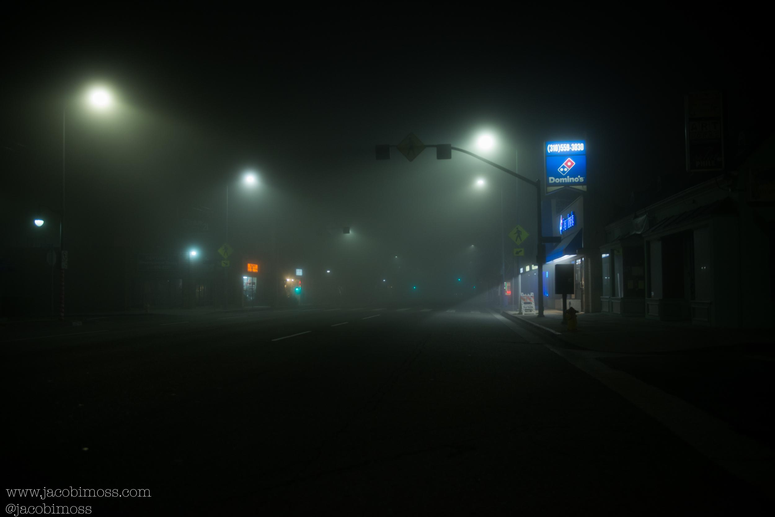 Dominos-8718.jpg