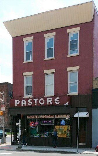 Pastore-Exterior.jpg