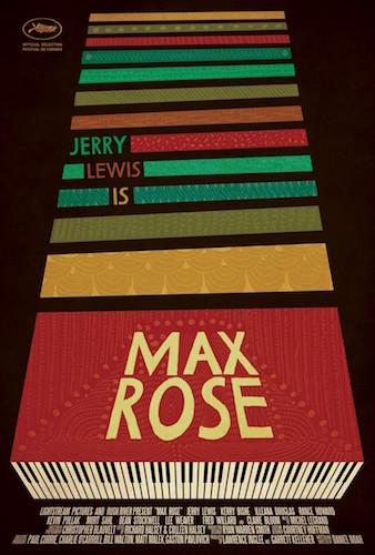 Max Rose.jpg