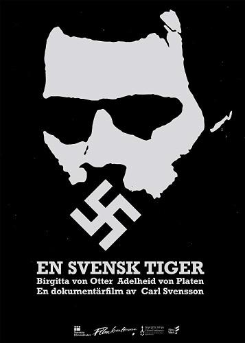 The Swedish Silence