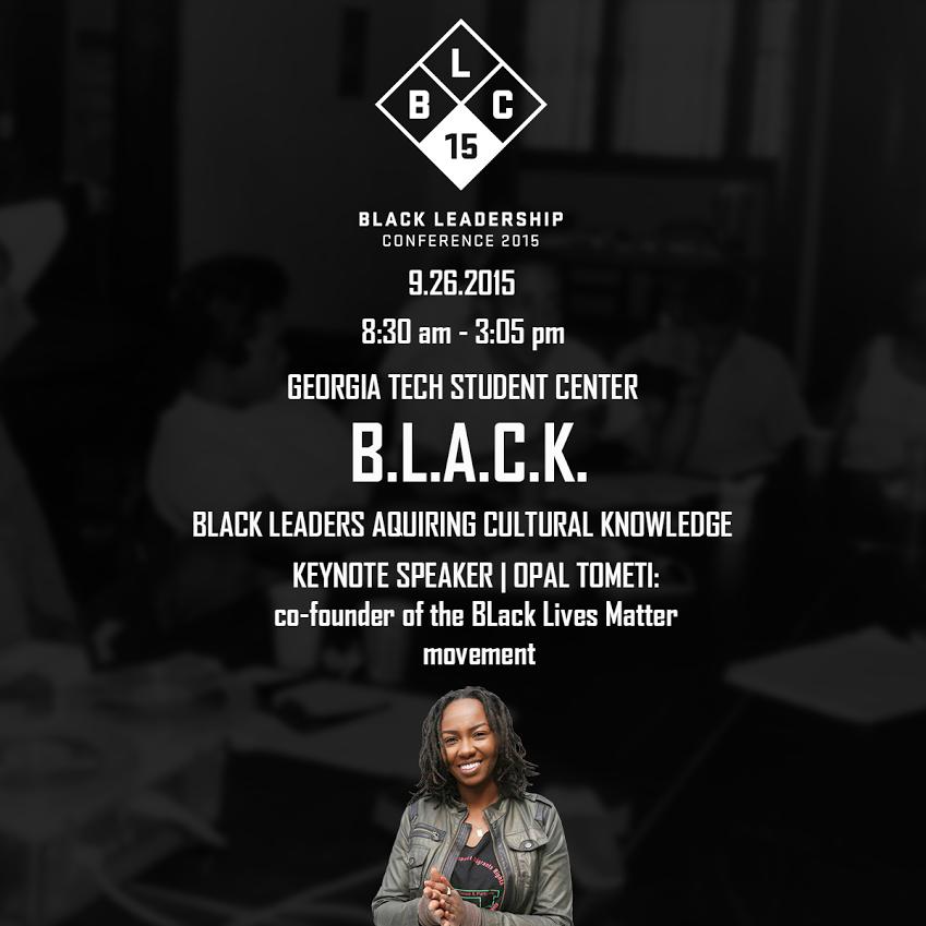 BLC flyer.png