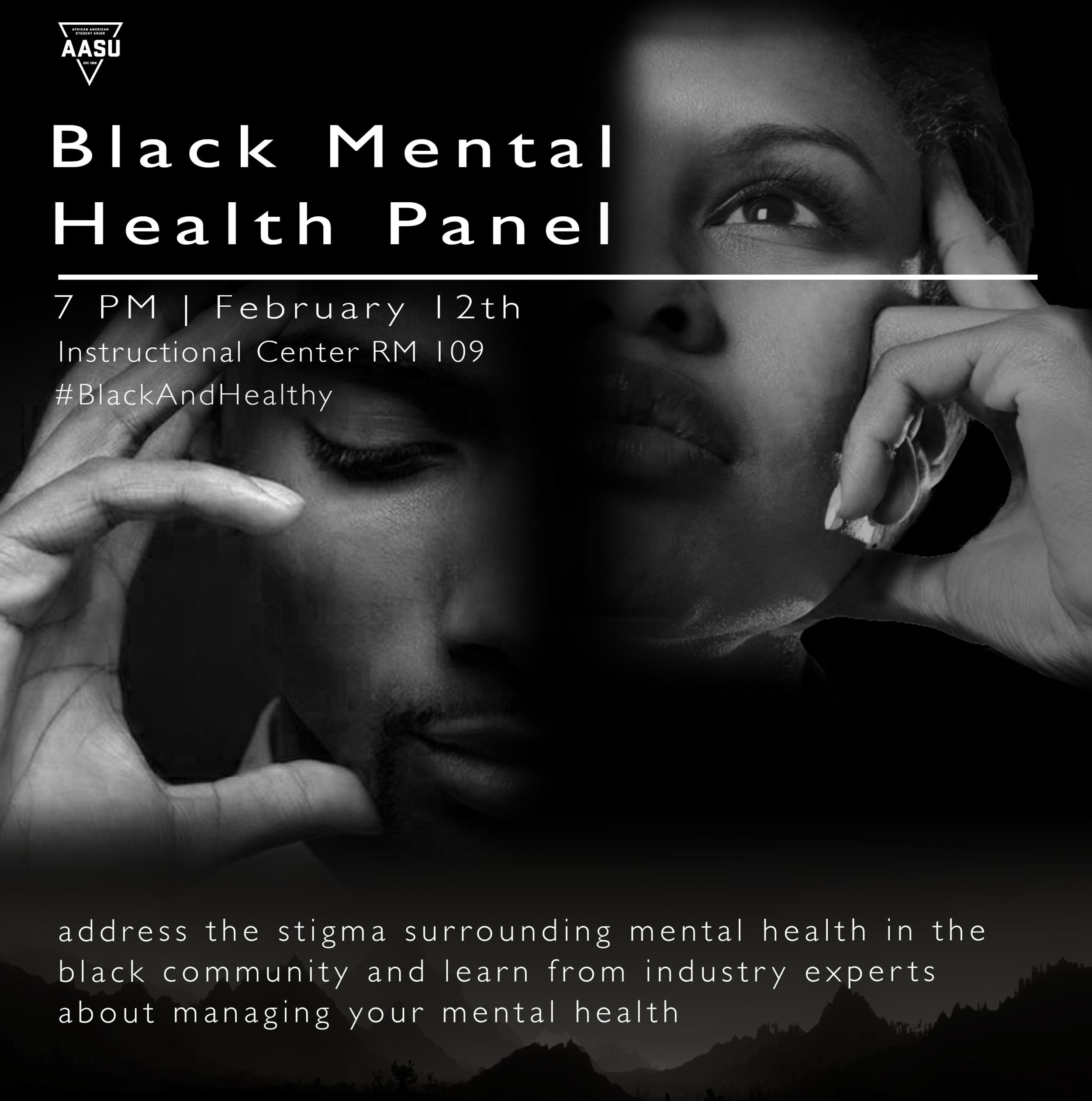 b mental healthT2.png
