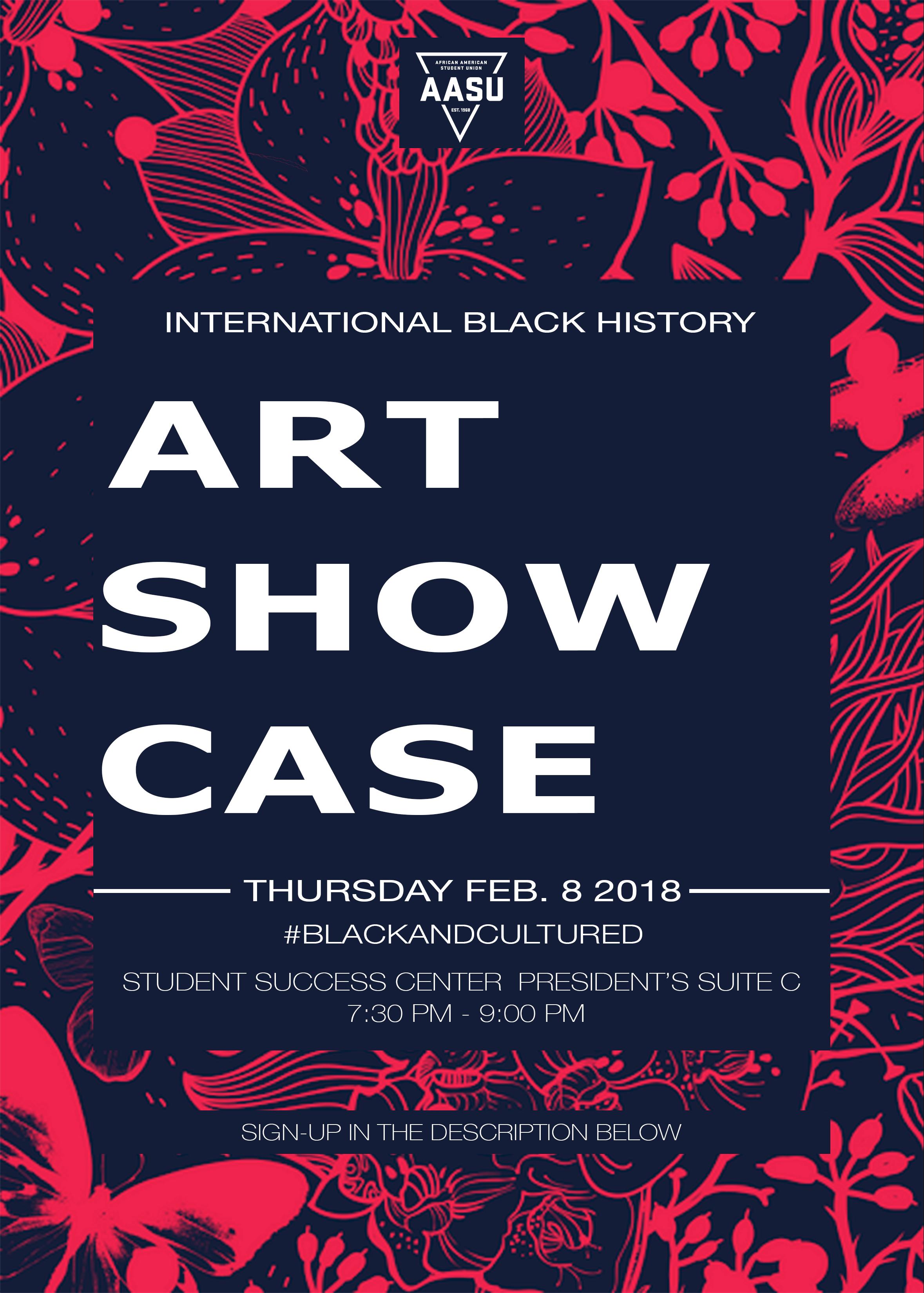 int art showcase.png