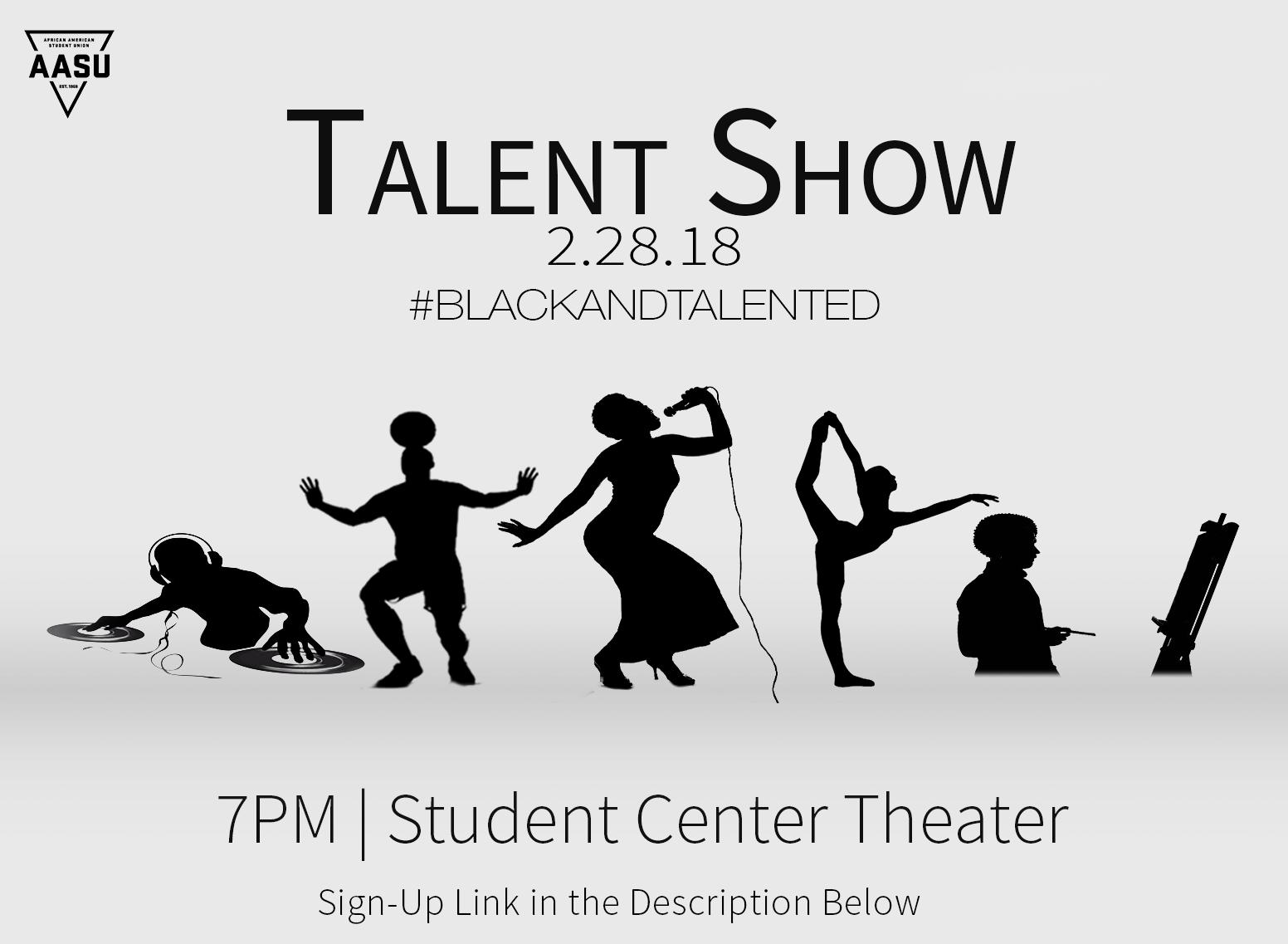 talent show2.png