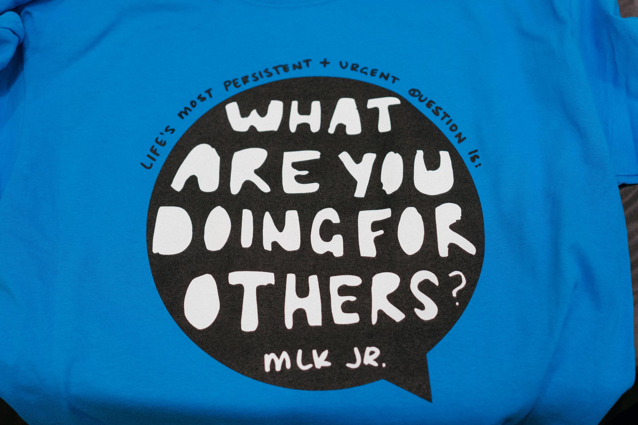 01-15 MLK Day of Service (4 of 128).jpg