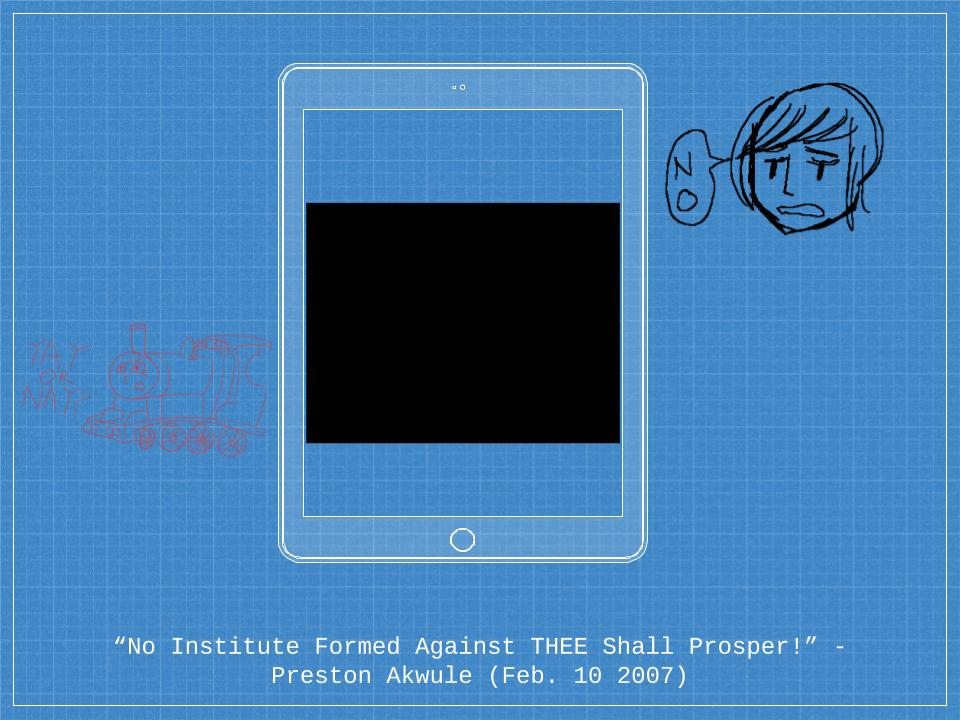 GBM 09.11.18 copy 6.jpg
