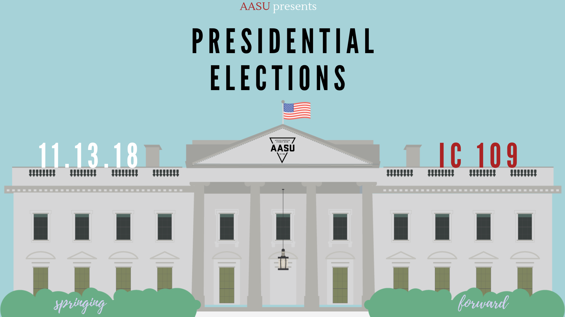 Presidential Elections.png