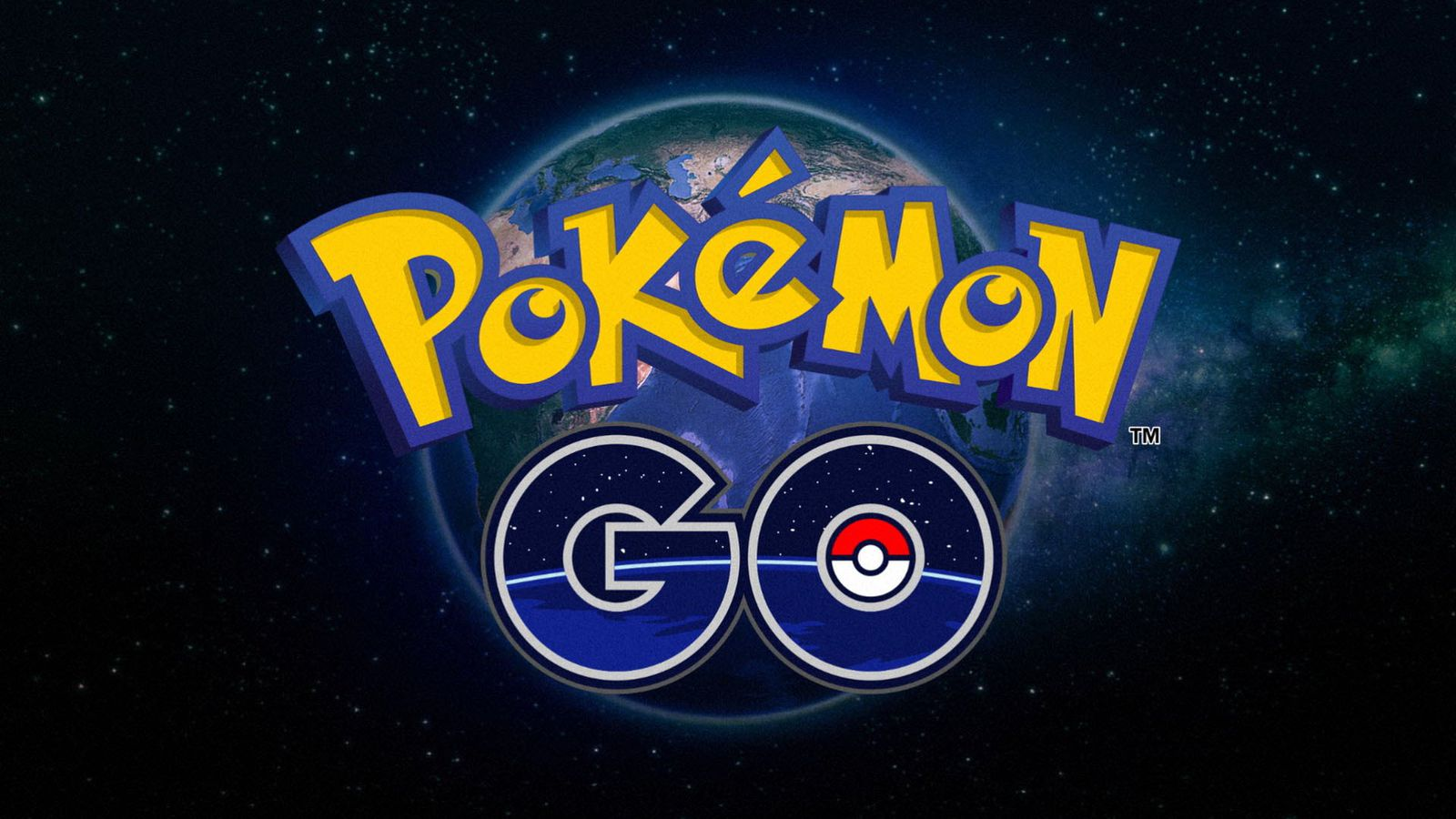 A Theory on Pokemon Go's Location System